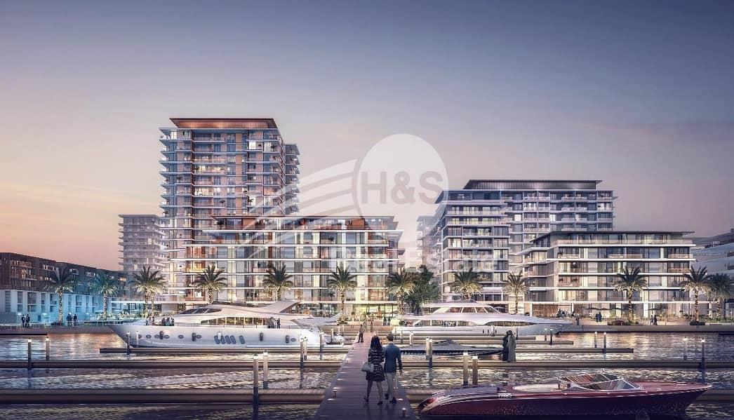 33 Waterfront community new destination - Sirdhana!
