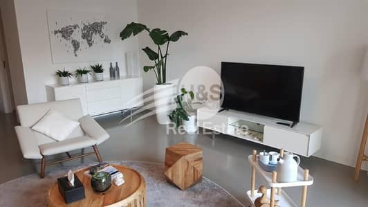 1 Bedroom Flat for Sale in Pearl Jumeirah, Dubai - No Service Charges or Commission | Pay in 4 Years