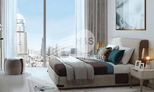 شقة 2 غرفة نوم للبيع في وسط مدينة دبي، دبي - For Urgent Sale | 42% Below Original Price