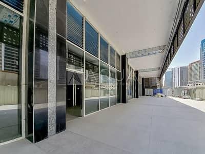Retail |  Close to Burj Khalifa District