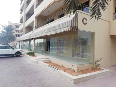 Charming Huge Studio | Behind Al Hamra Mall