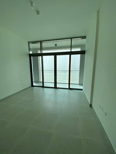 2 Bedroom Apartment for Rent in Saadiyat Island, Abu Dhabi - Spacious & Wonderful Apartment with Balcony!!