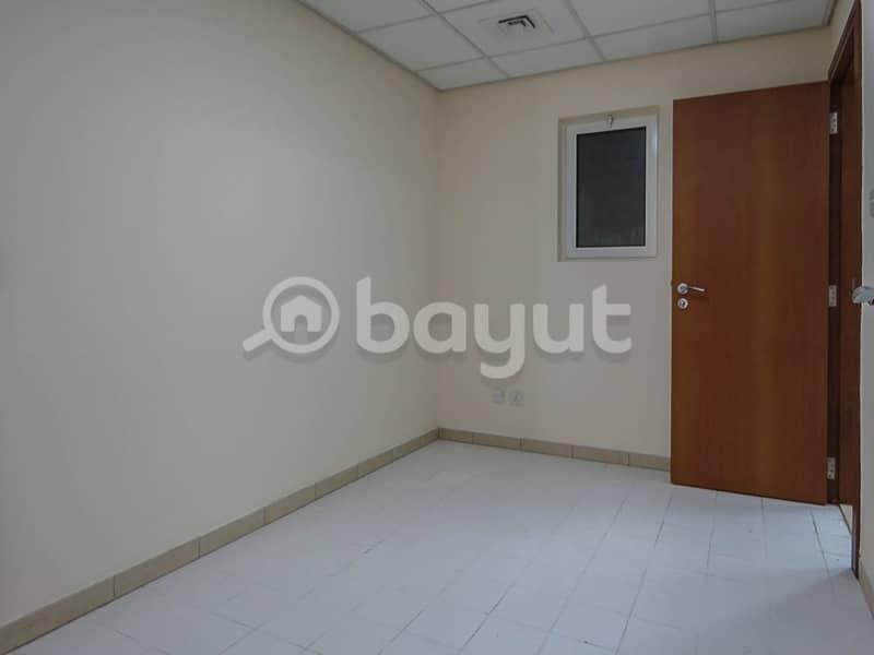 شقة في برج الخرباش شارع الشيخ زايد 3 غرف 135000 درهم - 4619446