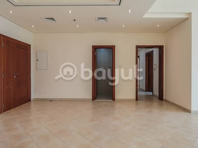 2 Bedroom Flat for Rent in Sheikh Zayed Road, Dubai - Speciuos 2 BhK apartment in sheikh zayed Road