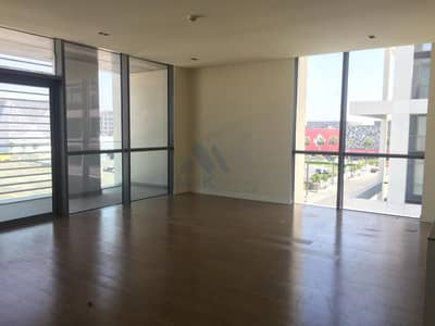 2 Bedroom Flat for Rent in Jumeirah, Dubai - Corner  Unit | 2 Months Free | 2 Parkings