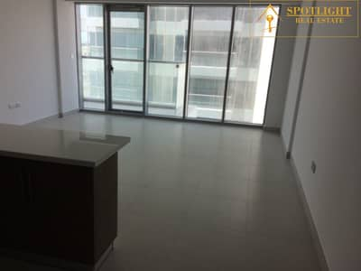 1 Bedroom For Rent At Mont rose A