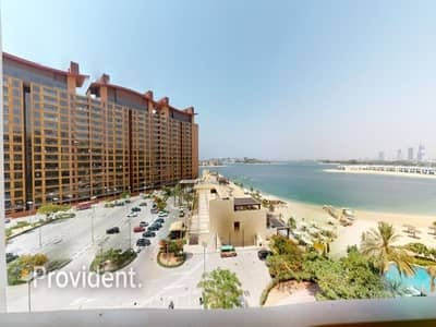 4 Chqs | Sea View | Recommended Landlord | 7th Aug