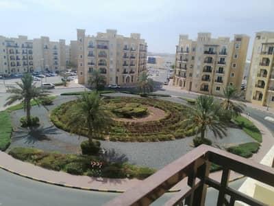 1 Bedroom Flat for Sale in International City, Dubai - 1 Bhk | Emirates Cluster | WB | 315K N. T. O