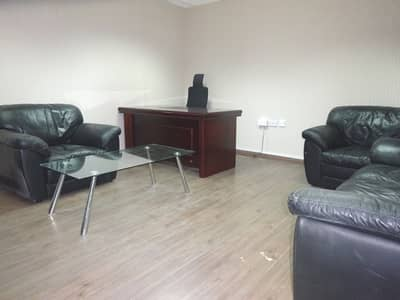 Office for Rent in Deira, Dubai - NEW LICENSE/ RENEWAL OF LICENSE OFFER WITH VIRTUAL OFFICE AND EJARI YEARLY CONTRACT