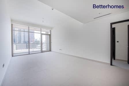 فلیٹ 1 غرفة نوم للايجار في الخليج التجاري، دبي - OPEN HOUSE EVENT - 20 JUNE 2020 SATURDAY 12-6PM
