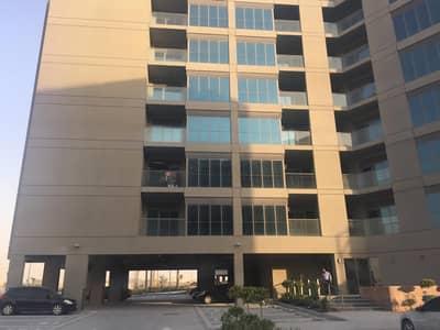شقة 2 غرفة نوم للايجار في دبي الجنوب، دبي - HOT DEAL|2BR IN MAG 510 @ THE RENT PRICE OF 1 BR|