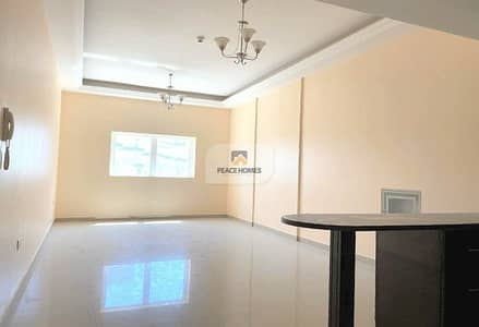 1 Bedroom Apartment for Rent in Jumeirah Village Circle (JVC), Dubai - 6 TO 12CHQS | NEGOTIABLE 1BR