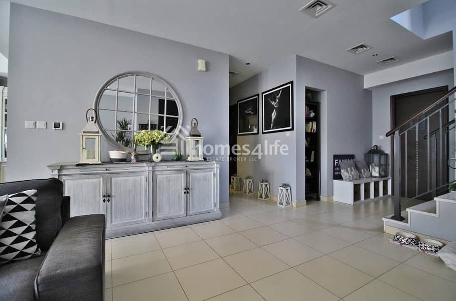 2 Motivated Seller |Fully Furnished|Type G|Single Row