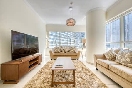 Vacant Apartment Exclusive On Emaar Lowest Price
