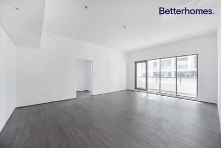 3 Bedroom Apartment for Sale in Al Sufouh, Dubai - Rented | All En suite | Excellent Quality