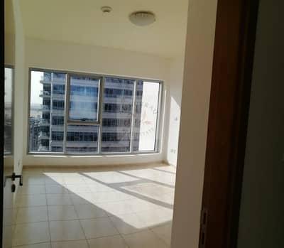 شقة 1 غرفة نوم للايجار في دبي لاند، دبي - 1 Bedroom Without Balcony in Sky Courts