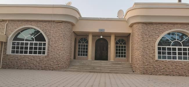 VILLA FOR RENT IN AL RAMAKIA