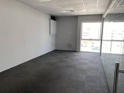 Office for Rent in Al Quoz, Dubai - OFFICE SPACE AVAILABLE | AL QOUZ INDUSTRIAL FIRST