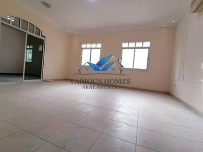 Spacious 4BHK Apartment With Tawtheeq at Prime Location Al Muroor