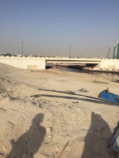ارض سكنية  للبيع في قرية التراث، دبي - ارض سكنية في قرية التراث 20000000 درهم - 4645136