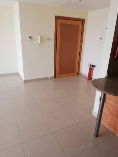 2 Bedroom Apartment for Rent in International City, Dubai - Spacious 2 bedroom for rent in cbd full facility building at very low price