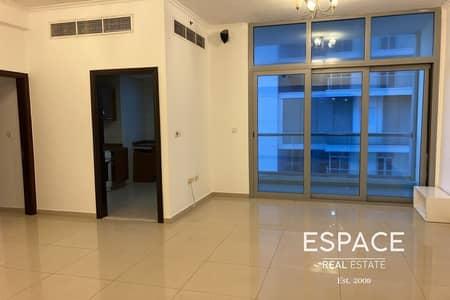1 Bedroom Flat for Rent in Dubai Marina, Dubai - Partial Sea Views | Chiller Free | White Goods