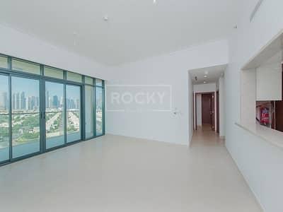 شقة 2 غرفة نوم للايجار في التلال، دبي - Exclusive   2-Bed   Equipped Kitchen