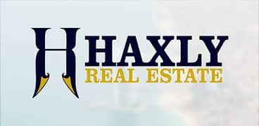 Haxly Real Estate Brokers LLC