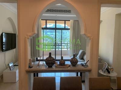 Best Deal Spectacular View Rented 1 Bedroom
