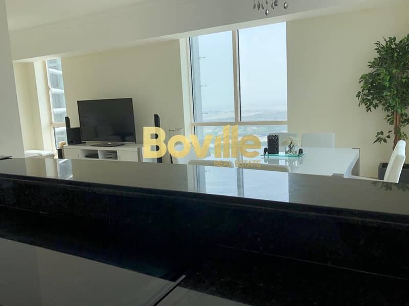 2 Furnished Penthouse  Direct from Owner