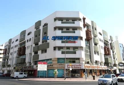 شقة 3 غرف نوم للايجار في ديرة، دبي - Chiller Free 3 Bedroom Near Abu hail Metro