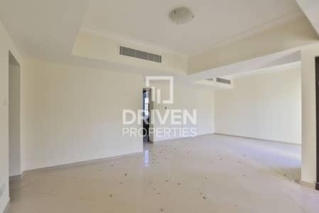 تاون هاوس 2 غرفة نوم للبيع في دبي لاند، دبي -  Prime Location
