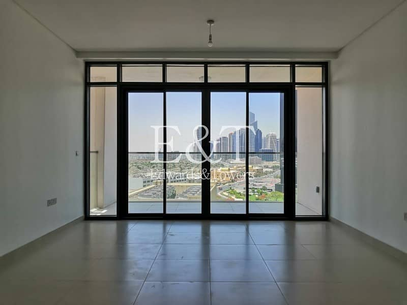 Great Investment|City View|Large Layout|Must See
