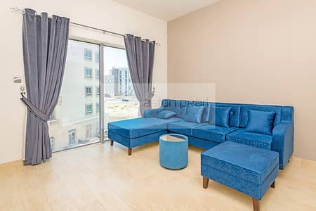 2 Bedroom Flat for Rent in Arjan, Dubai - Brand New | Amazing 2BR | Fully Furnished | Vacant