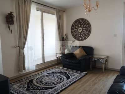 شقة 2 غرفة نوم للبيع في ذا فيوز، دبي - 2 BEDROOM PREMIUM APARTMENT FOR SALE IN MOSELA