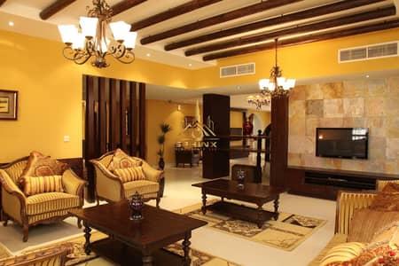 5 Bedroom Villa for Sale in Dubailand, Dubai - Ready to move luxury 5 BR in prime location