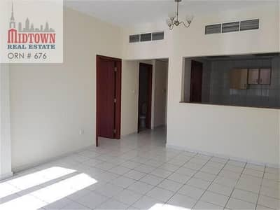 1 Bedroom Flat for Sale in Al Warsan, Dubai - INVESTOR DEAL | 1 BEDROOM FOR SALE | RENTED | ENGLAND CLUSTER