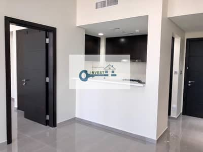 2 Bedroom Flat for Rent in Business Bay, Dubai - 2bed room in barand new tower