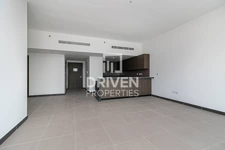 2 Bedroom Apartment for Sale in The Greens, Dubai - Higher Floor 2 Bedroom Unit With Golf View