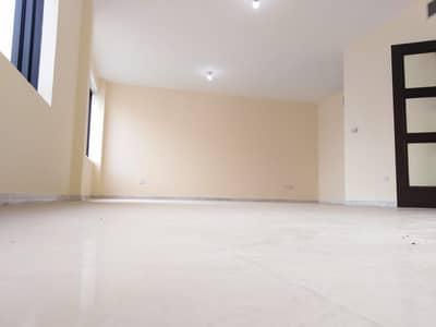 4 Bedroom Flat for Rent in Al Najda Street, Abu Dhabi - fantastic! 4 - BR  Apartment! Al Najda Street