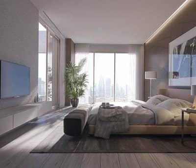 شقة 3 غرف نوم للبيع في وسط مدينة دبي، دبي - Bellevue Towers I Dubai Properties