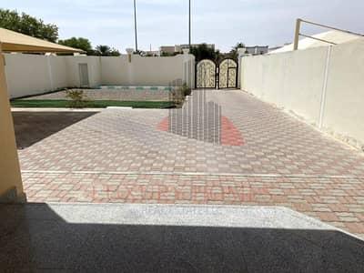 فیلا 4 غرف نوم للايجار في الطوية، العین - A Great Family Home with Updated Features