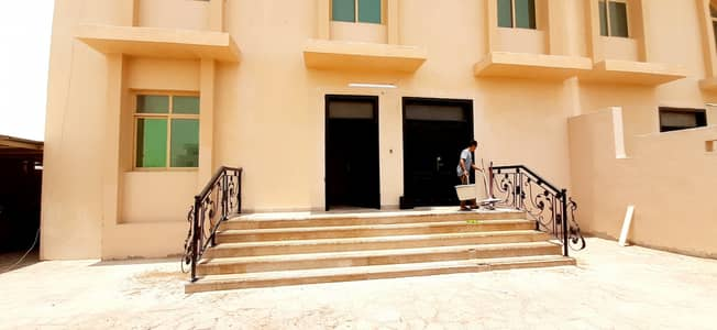1 Bedroom Apartment for Rent in Khalifa City A, Abu Dhabi - amazing finishing 1 bedroom hall for rent in khalifa A 3200 monthly