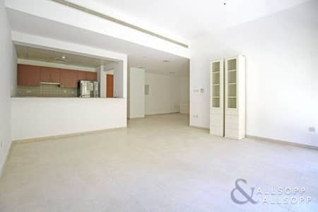 3 Bedroom Flat for Sale in The Greens, Dubai - Upgraded Kitchen | Garden View | 3 Bed