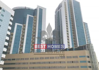 Studio for Sale in Al Bustan, Ajman - Newly Listed | Modern Style Apartment | 8 Yrs Installment