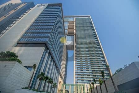 مکتب  للايجار في مركز دبي المالي العالمي، دبي - Burj Daman   Fitted office   Open Plan   DIFC