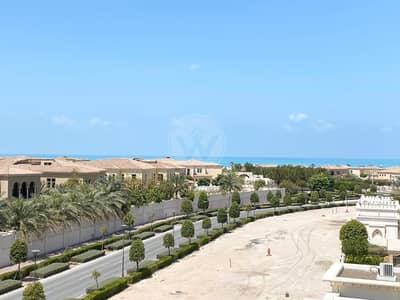 2 Bedroom Apartment for Sale in Saadiyat Island, Abu Dhabi - Good investment opportunity | Very well maintained