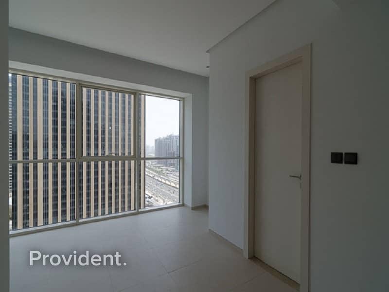 14  Mid Floor