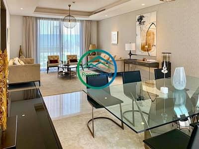 فیلا 4 غرف نوم للبيع في جزيرة ياس، أبوظبي - NO ADM Charges for the Brand New Prime Home1