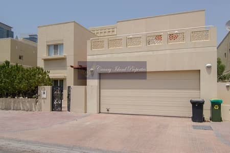 5 Bedroom Villa for Sale in The Meadows, Dubai - LAKE VIEW | UPGRADED | PRIVATE POOL | VOT